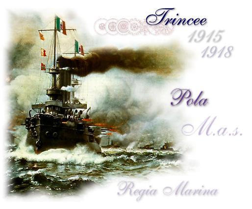 Marina 15 18 for Mobili zavaglia